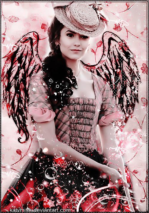 Katymish's Profile Picture