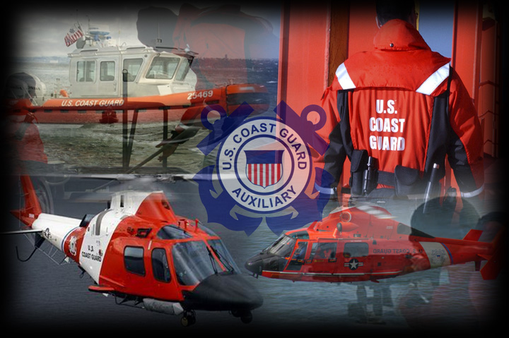 us coast guard by chrippy on deviantart