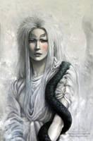LAEC-Astaroth by Sagita-D