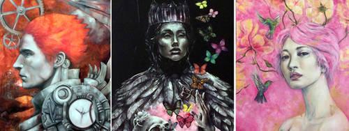 art-examples 1 by Sagita-D