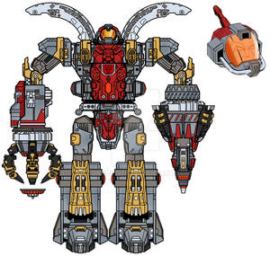 Omega Supreme Color Plan 00 Final