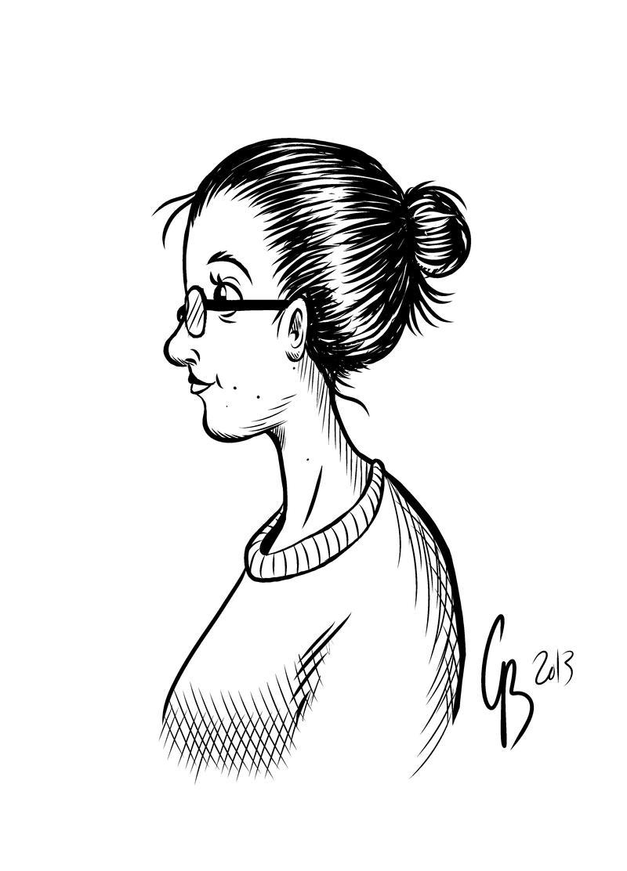 artistic-minds's Profile Picture