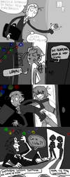 Best Jam Comic In The Universe by Alexa-B