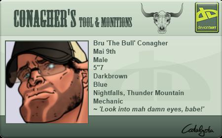 Brutalus-Engenius's Profile Picture