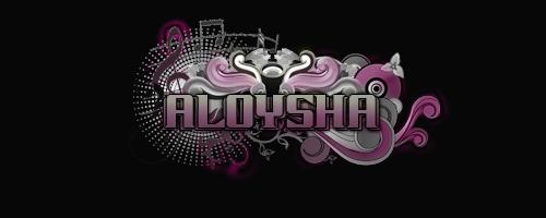 Aloysha Emblem by DrBeats