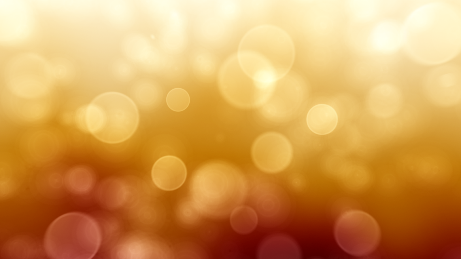 More Bokeh by cheesemoo0 on DeviantArt