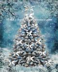 *a magical christmas*