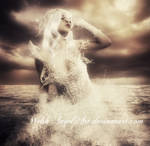 *sea spirit*