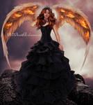 *angel of fire*