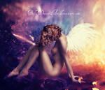 *angel of sorrow*