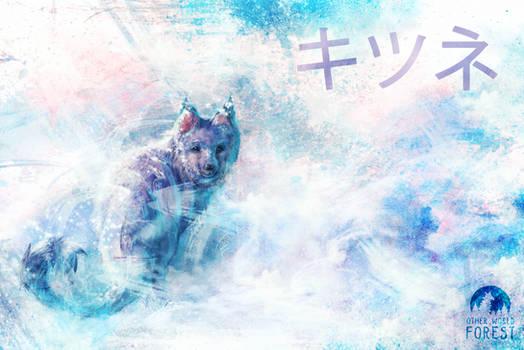 Ice fox 2.0