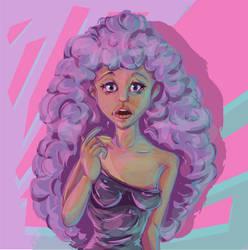 Elly Partygirl