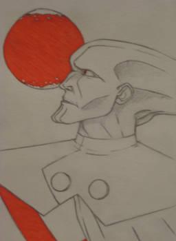 Martian Manhunter, All Alone