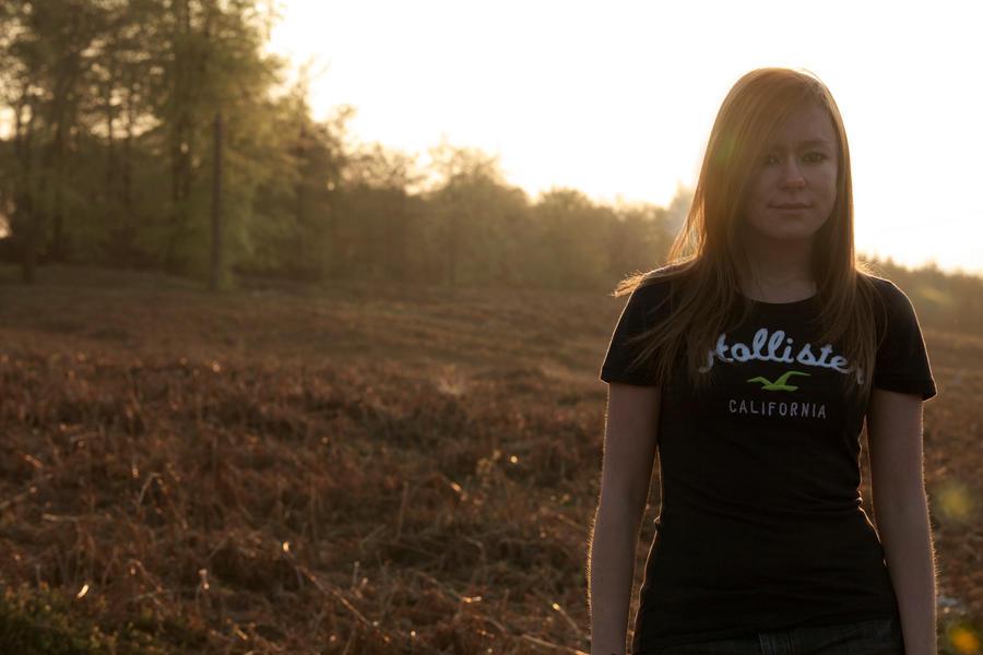 Sk8ergirl098's Profile Picture