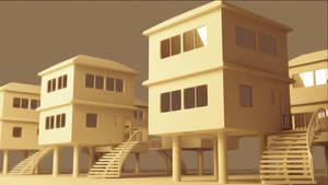Architektur, part 5 by Zuggamasta