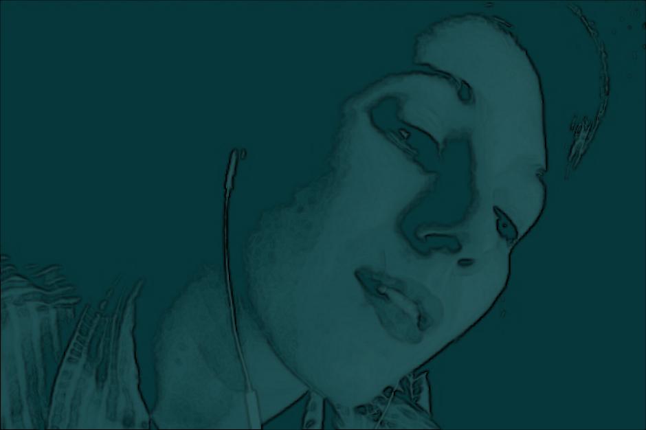 Silver-Hourglass's Profile Picture