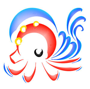 OctilleryInkjet's Profile Picture