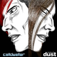 Celldweller and Circle of Dust by Itite-Emakoiji