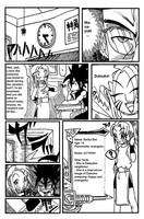 Headband - Chapter 001 - 02ENG by Angelic-Zinle