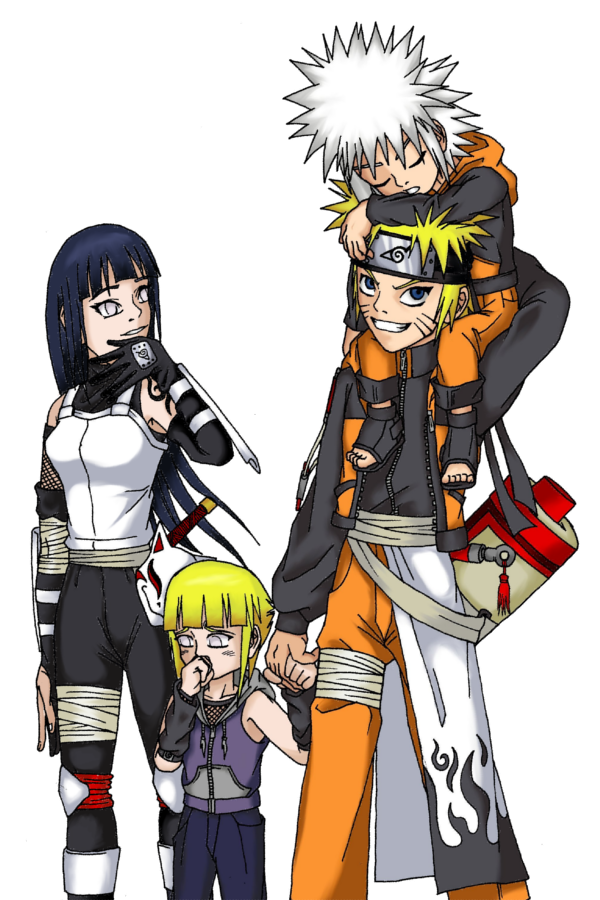 wallpaper gif naruto. girlfriend wallpaper naruto