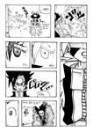 Headband - Chapter 002 - 07