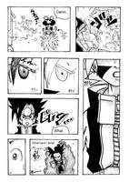 Headband - Chapter 002 - 07ENG by Angelic-Zinle