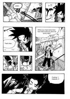 Headband - Chapter 002 - 10ENG by Angelic-Zinle