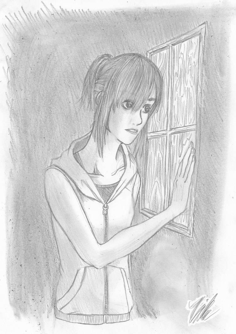 Something by Angelic-Zinle