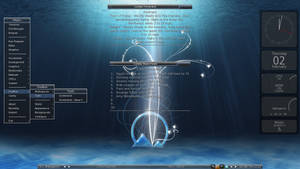 Fluxbox on Mepis 11.0