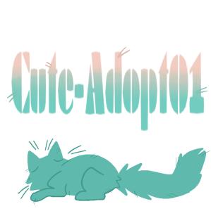 Cute-Adopt01's Profile Picture