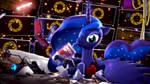 Luna's imagination by WhiteSkyline
