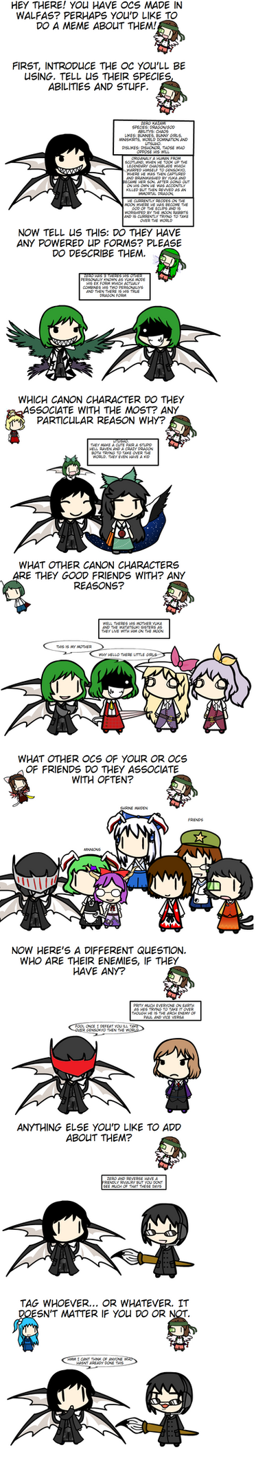 Chaosoverlordz oc walfas meme by chaosoverlordz on deviantart for Chaos overlords