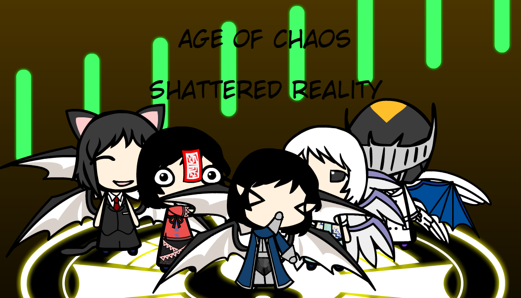 Age of chaos title 1 by chaosoverlordz on deviantart for Chaos overlords