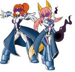 War of Heroes Mages