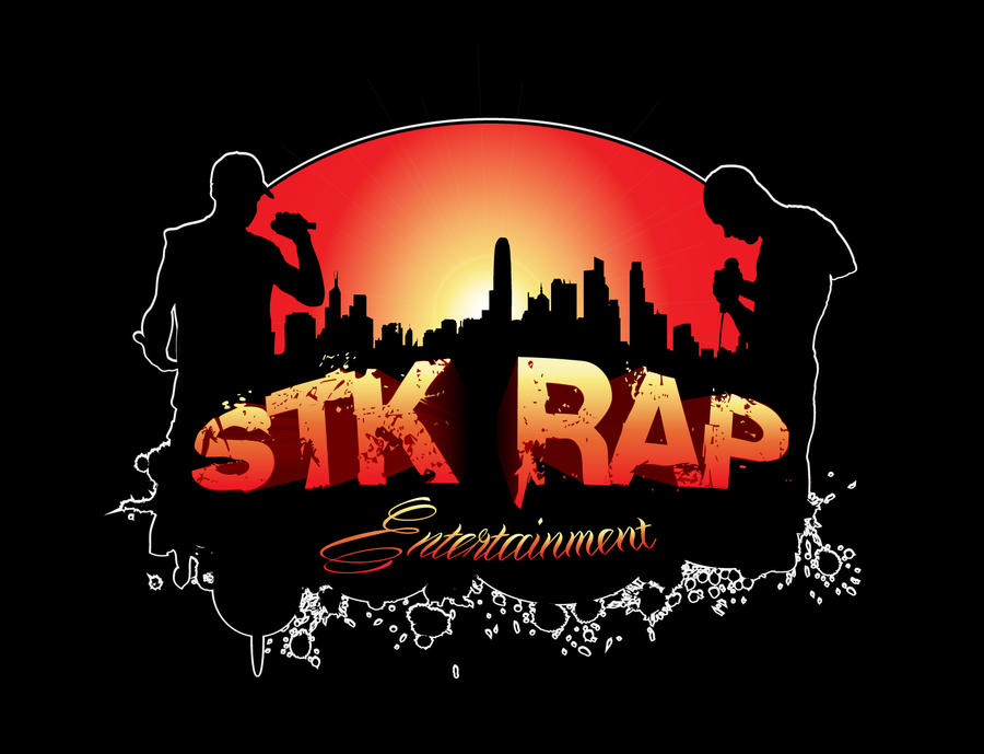 rap logo wallpapers - photo #17