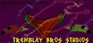 TREMBLAY BROS STUDIOS presents by ganeshraja