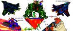 25 years  anniversary swatkats by ganeshraja