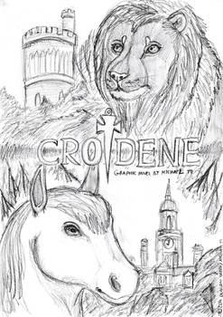 Croidene