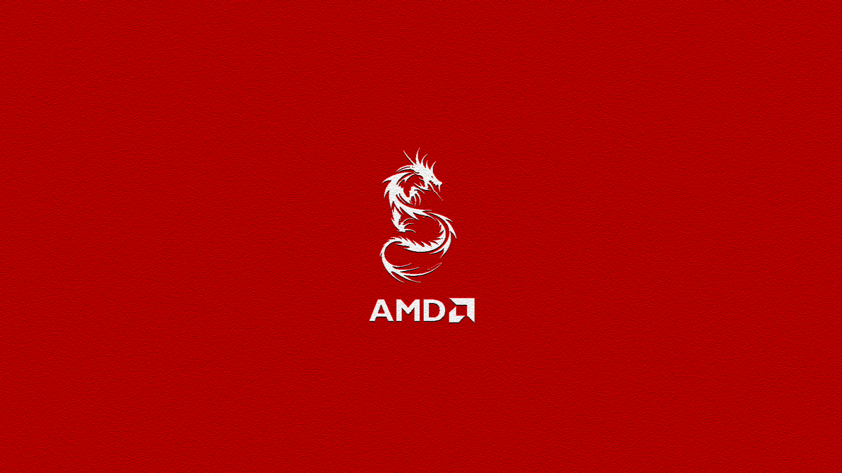 download amd dragon wallpapers - photo #10