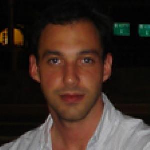 gustavoibanez's Profile Picture