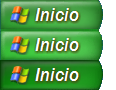 Windows XP Start Btn Theme for OpenShell (Spanish) by some-call-me-manu