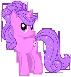 fairydreamsplz's Profile Picture