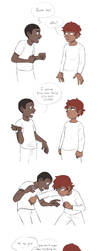 Very important knowledge by TheScatterbrain