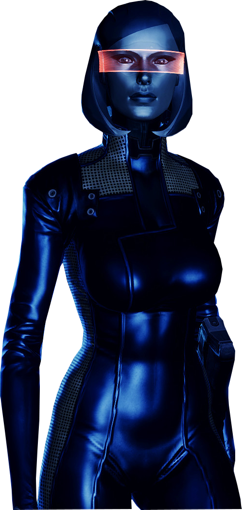 EDI-Mass-Effect by VegetaGirl0907