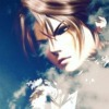Squall icon 6 by SunshineRachael