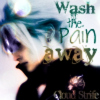 Cloud wash the pain away icon by SunshineRachael