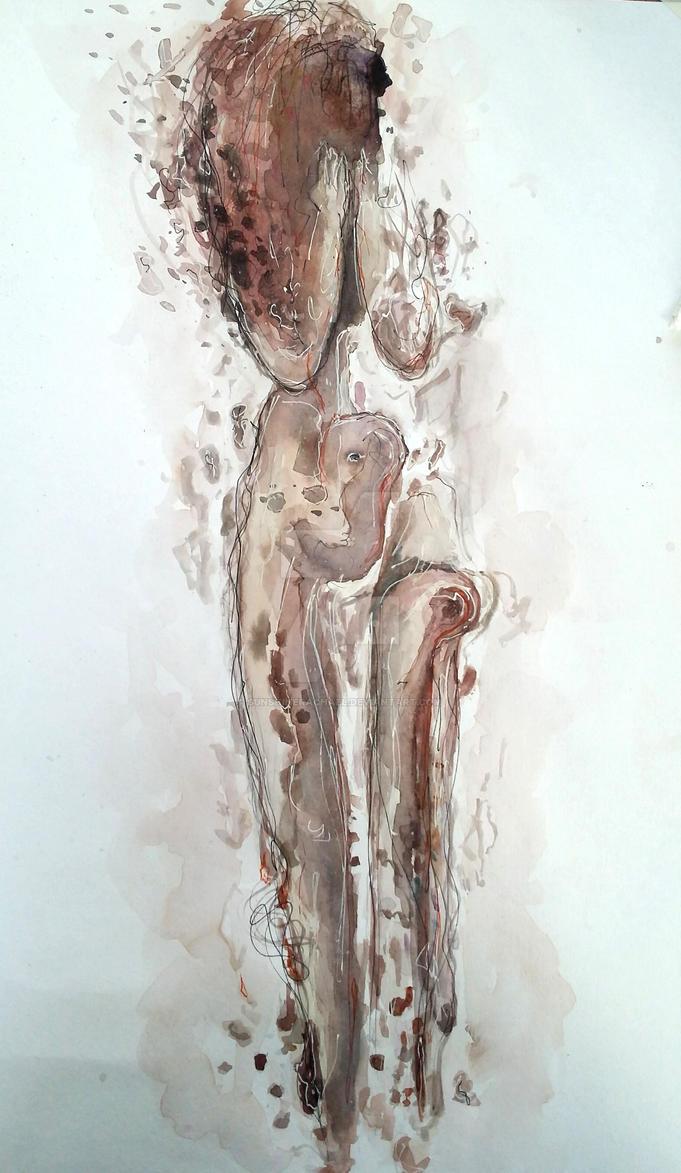 Aerith nude Nude Photos 77