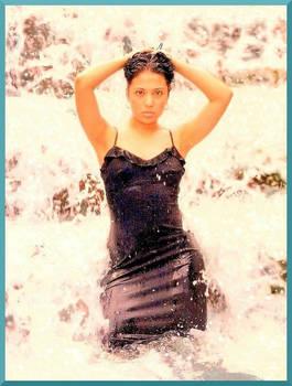 The Fountain of Venus
