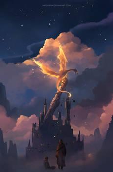 Age of Valor: Awakening
