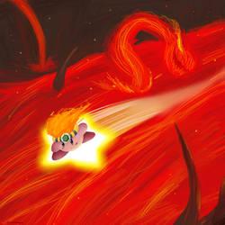 Magma Flows